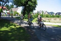 fahrradtour2006_43