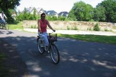 fahrradtour2006_54