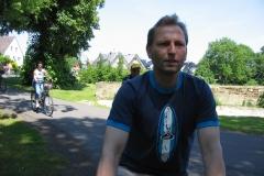 fahrradtour2006_57