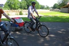 fahrradtour2006_58
