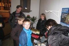 2012_friedenslicht_14