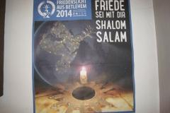 2014-friedenslicht_31