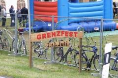 grenzfest2011_1