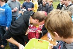 grenzfest2011_105