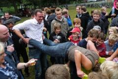 grenzfest2011_111