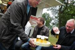 grenzfest2011_122