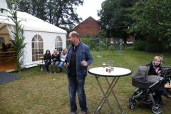 grenzfest2011_123