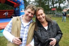 grenzfest2011_131
