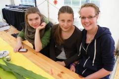 grenzfest2011_138