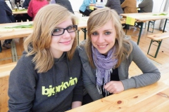 grenzfest2011_139