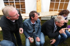 grenzfest2011_147