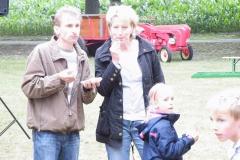 grenzfest2011_150