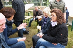 grenzfest2011_152