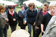 grenzfest2011_16
