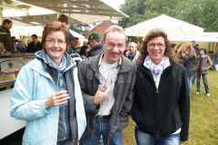 grenzfest2011_18
