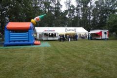grenzfest2011_3
