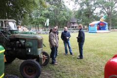 grenzfest2011_34