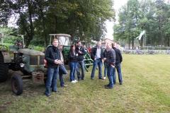 grenzfest2011_35