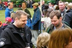 grenzfest2011_43