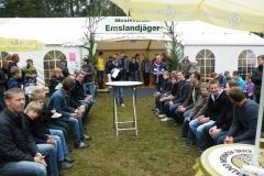 grenzfest2011_44