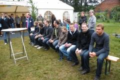 grenzfest2011_45