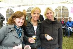 grenzfest2011_47