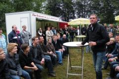 grenzfest2011_49