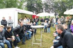 grenzfest2011_50