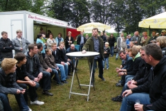 grenzfest2011_51