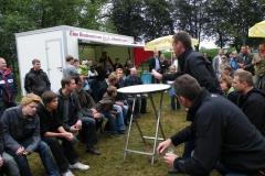 grenzfest2011_52