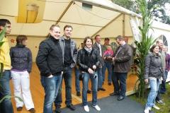 grenzfest2011_53