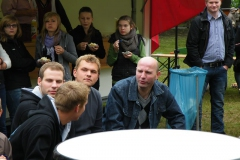 grenzfest2011_55