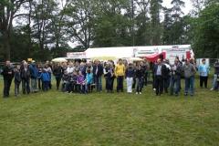 grenzfest2011_57