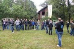 grenzfest2011_58