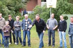 grenzfest2011_59