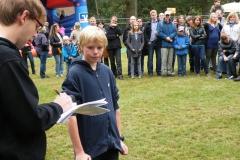 grenzfest2011_60