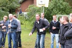 grenzfest2011_62