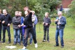 grenzfest2011_64