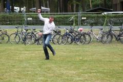 grenzfest2011_74
