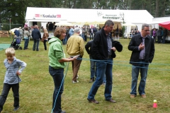 grenzfest2011_80