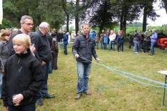 grenzfest2011_84