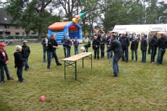 grenzfest2011_86