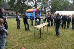 grenzfest2011_87