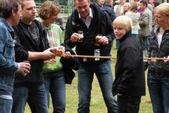 grenzfest2011_89