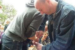 grenzfest2011_93