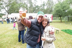 grenzfest2011_94