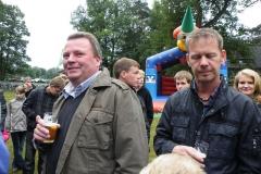 grenzfest2011_99