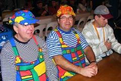 karneval2008_1