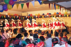 karneval2008_10