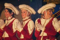 karneval2008_11